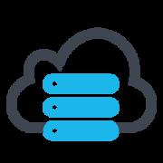 Webworks CloudWP Hosting