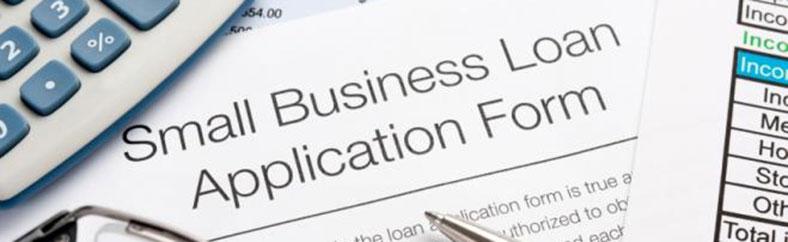 Webworks Financing