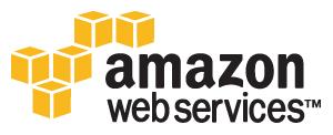 Web Hosting Amazon AWS Web Services