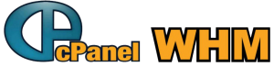Web Hosting WHM and cPanel hosting infrastructure