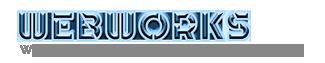 Webworks UK Ltd
