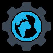 Webworks Web Design and Developement